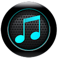 Music Player - Audio Player & MP3 Player APK for Kindle Fire