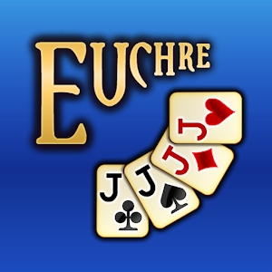 Euchre Online PC (Windows / MAC)