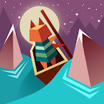 Magic River 1.0 Apk