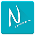 Nimbus Note - Useful notepad and organizer APK baixar