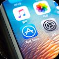 new Launcher IPhone 7 Plus+