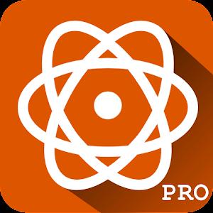Periodic table pro apk for nokia download android apk games apps periodic table pro apk for nokia urtaz Gallery