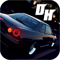 Download Drift Horizon Online APK for Android Kitkat