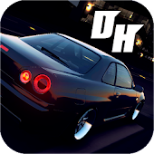 Download Drift Horizon Online APK on PC