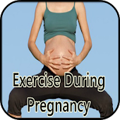 Free Exercise During Pregnancy APK for Windows 8