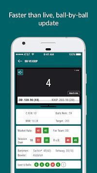 cricket line guru apk app download