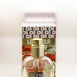 Perfumes I Fragonard, Paris by Dipmalya Chatterjee - Artistic Objects Clothing & Accessories ( fragrance, fragonard, makeup, perfume, accessories, close up )
