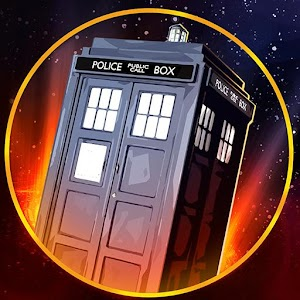Doctor Who: Battle of Time For PC (Windows & MAC)