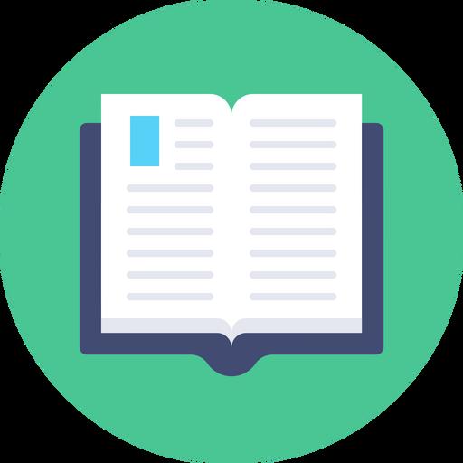 Android aplikacija Речник - Fjalor na Android Srbija