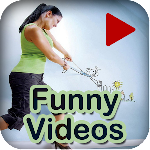 Download Funny Videos Telugu For PC Windows and Mac