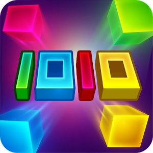 Block 1010 Puzzle For PC