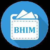 Bhim Recharge APK for Bluestacks