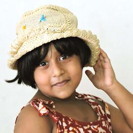 RAI by SANGEETA MENA  - Babies & Children Children Candids