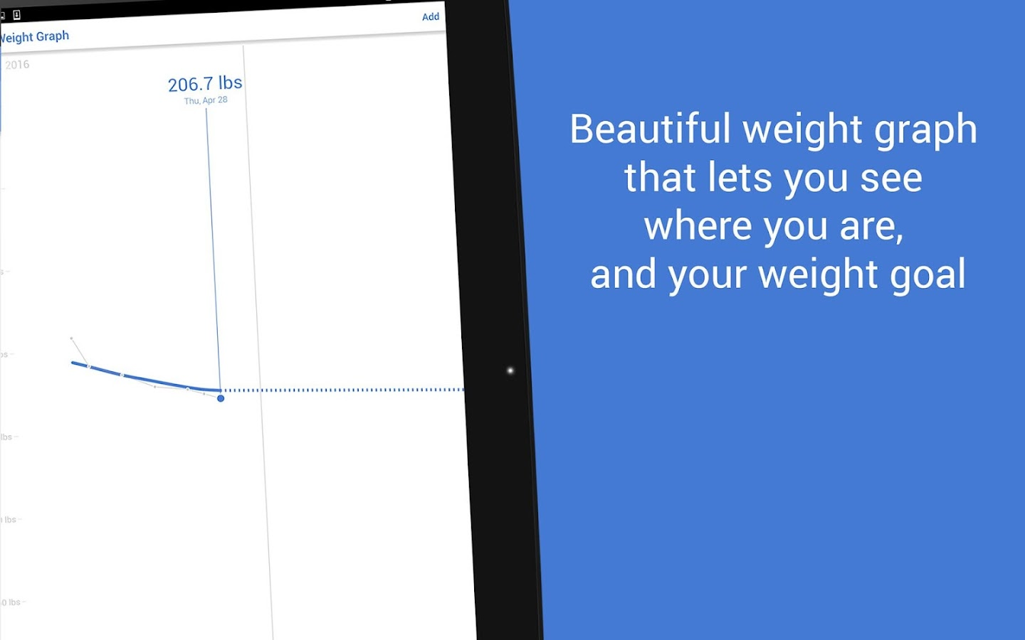 Noom Coach: Health & Weight Screenshot 15