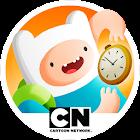 Time Tangle 1.0.4