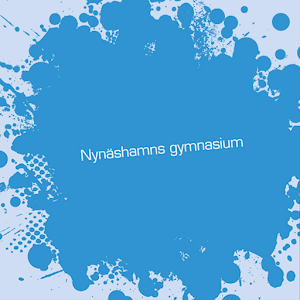 Download Nynäshamns gymnasium For PC Windows and Mac