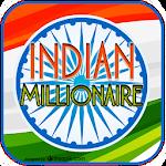 Indian Millionaire Icon