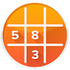 Sudoku Wear (Android Wear)