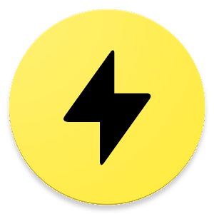 Ez Auto Finance >> My Lightning Tracker - Live Thunderstorm Alerts - Android Apps on Google Play