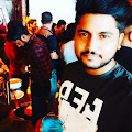 Ravi Sharma profile pic