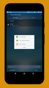 New Guide UC Browser 2017 APK for Bluestacks