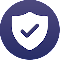 App JioSecurity - Antivirus, App Advisor & Find Phone APK for Windows Phone