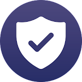 JioSecurity - Antivirus, App Advisor & Find Phone