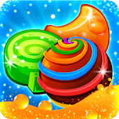 Download Jelly Juice APK to PC
