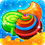 APK Game Jelly Juice for iOS