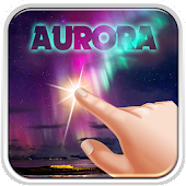 Aurora - Northern Light LW APK for Ubuntu