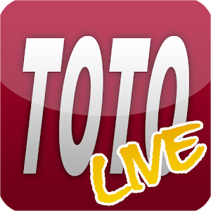 Live Toto Singapore Online PC (Windows / MAC)