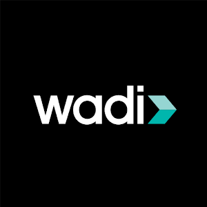 Wadi - KSA | Android | Non Incent CPI_AC affiliate offers