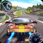 Real Drift Racing : Road Racer on PC / Windows 7.8.10 & MAC