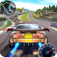 Real Drift Racing : Road Racer on PC / Windows 7.8.10 & MAC