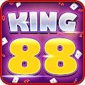 Danh bai KingClub88