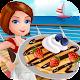 Cruise Ship Bakery Mania