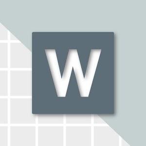 Wordsum Blitz For PC / Windows 7/8/10 / Mac – Free Download