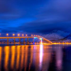 Sortland Bridge.jpg