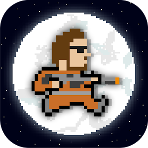 Download Gravity Runner for Android