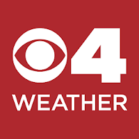 KMOV Weather - St. Louis For PC / Windows / MAC