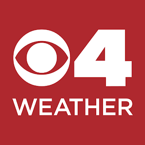 KMOV Weather - St. Louis For PC / Windows 7/8/10 / Mac – Free Download
