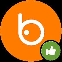 Badoo - Meet New People For PC (Windows And Mac)