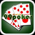 99 Domino Poker APK for Bluestacks
