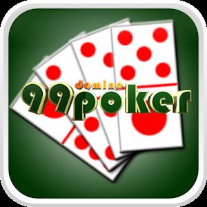 99 Domino Poker APK for Bluestacks | Download Android APK