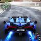 Speed Turbo Drift