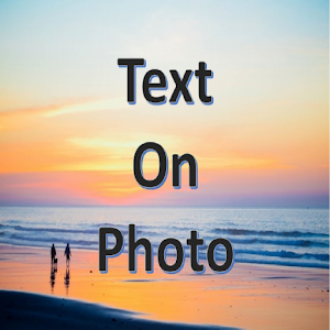 Text On Photo APK Cracked Download