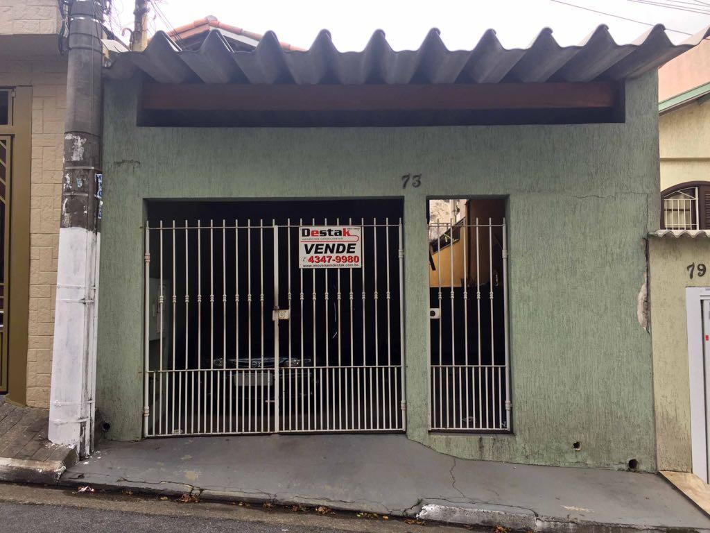 Oportunidade Sobrado, Taboão, São Bernardo do Campo.