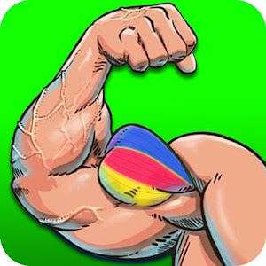 Arm Master For PC / Windows 7/8/10 / Mac – Free Download