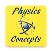 Physics Concepts (Concept of Physics) App APK for Bluestacks