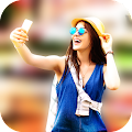 Free Cutecam - Selfie Camera Editor & Expert HD Camera APK for Windows 8